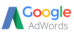 Datericorp can manage your Google Adwords account.